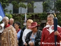 Auckland: Peace and Non-Violence heritage walk